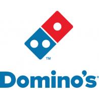 DOMINOS (Coming soon...)