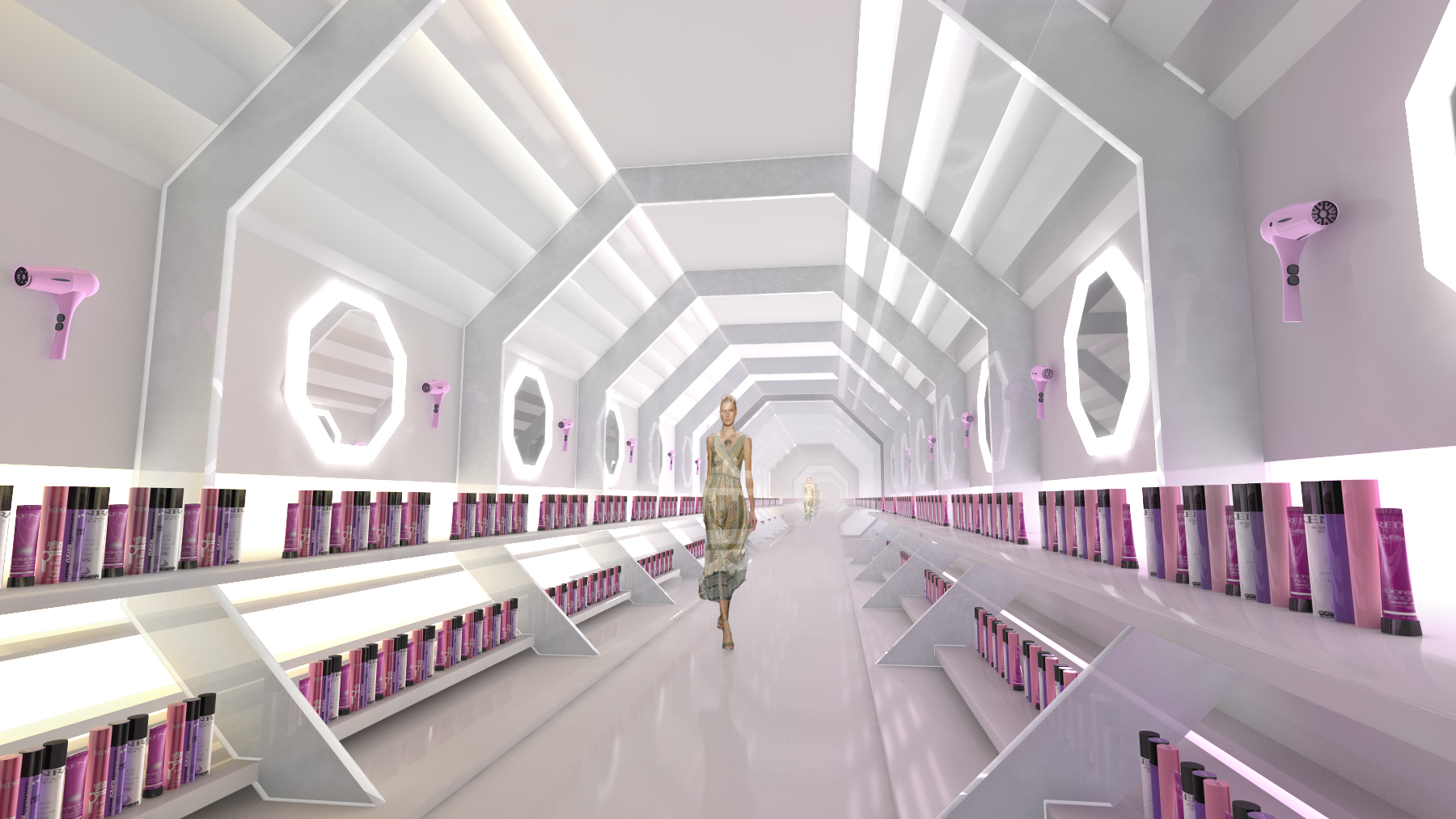 ULTA__Tunnel Render 1.jpg