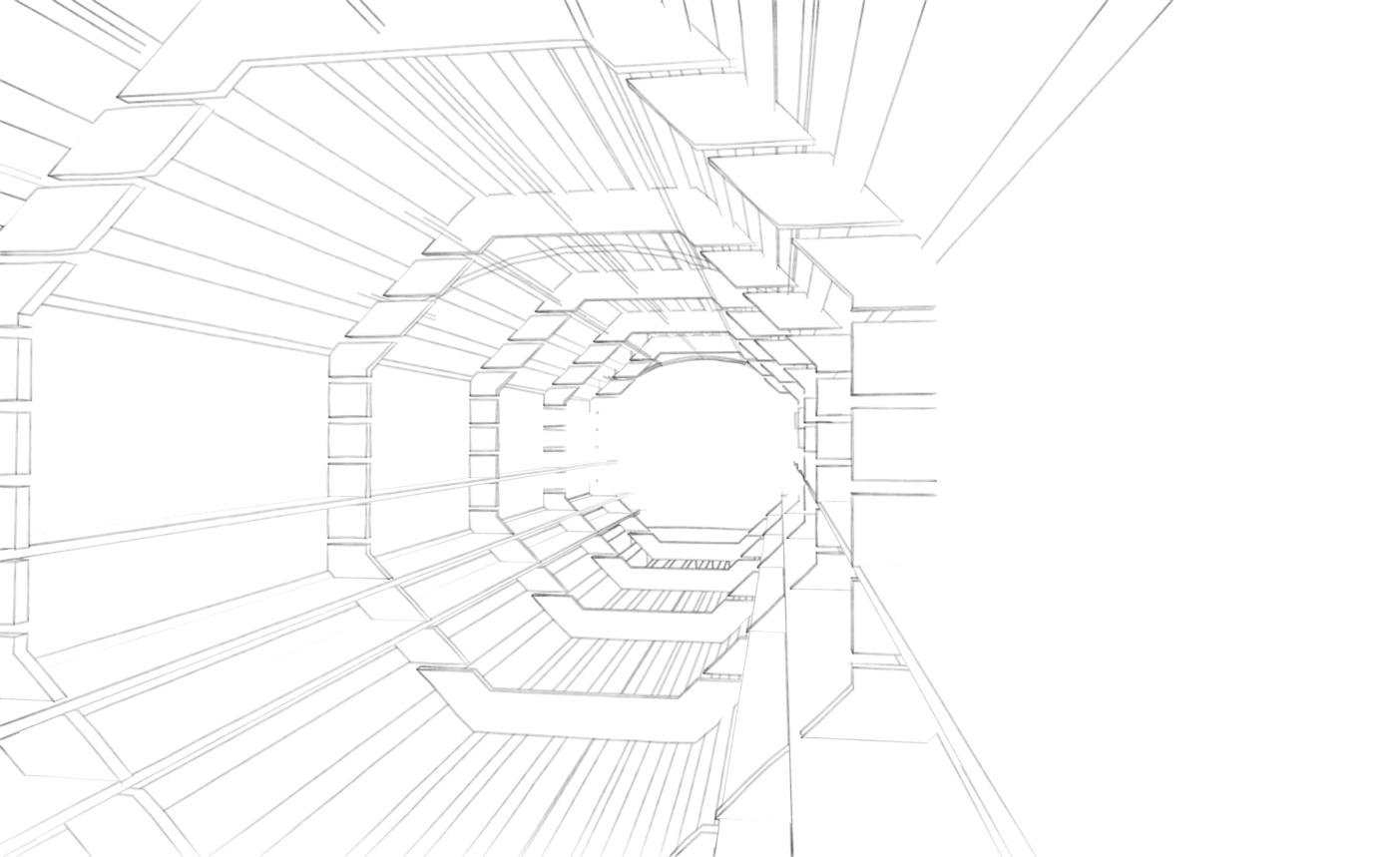 ULTA_2 Hair Tunnel_Mockup-1 Pencil2.jpg