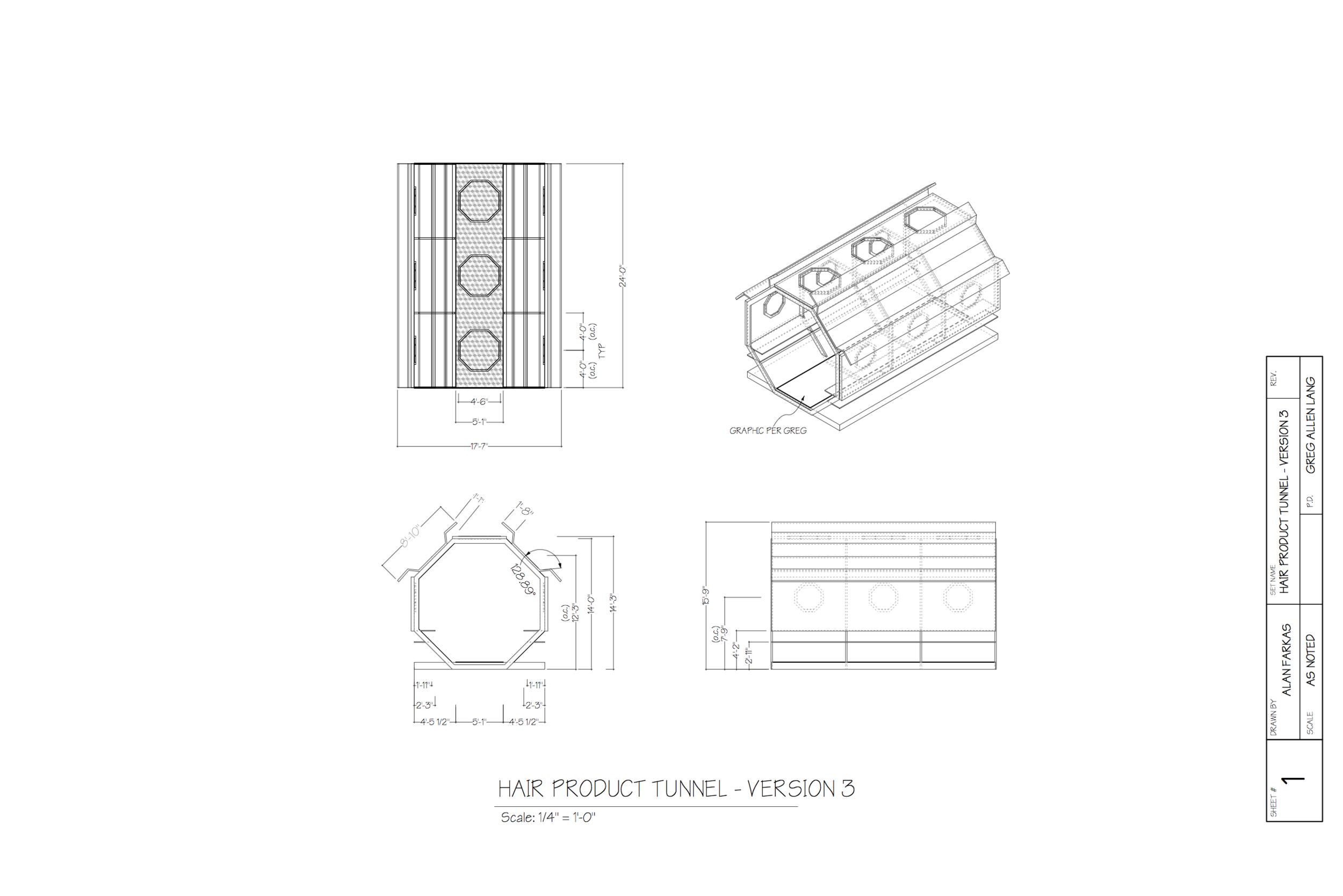ULTA_B-Tunnel Version 3.png