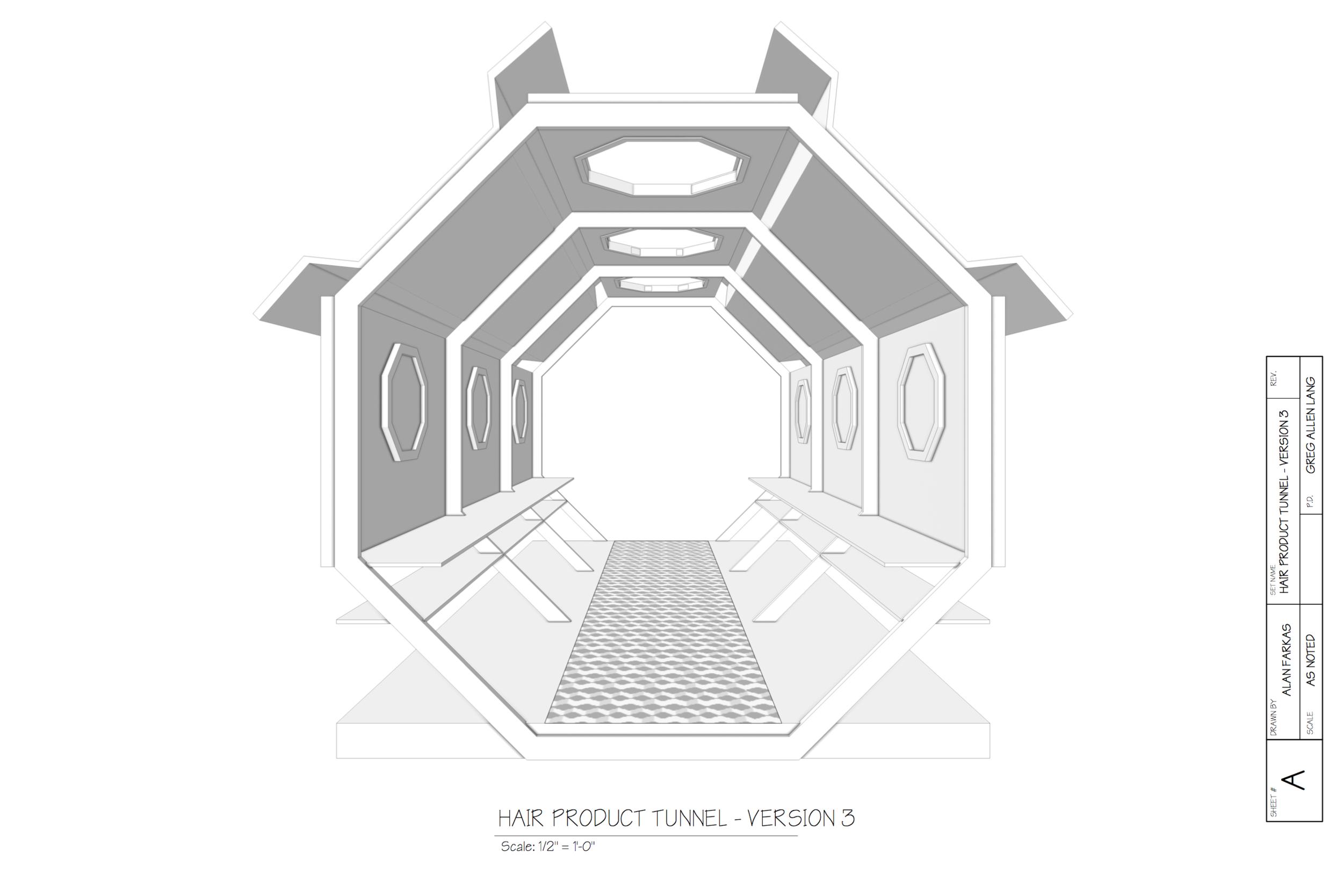 ULTA_A-Tunnel Version 3_POV.png