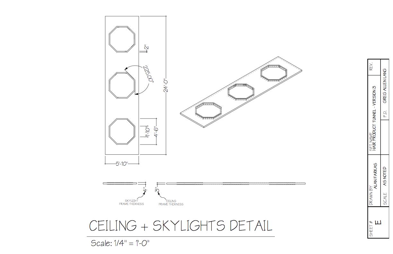 ULTA_E-CEILINGS + SKYLIGHTS DETAIL.png