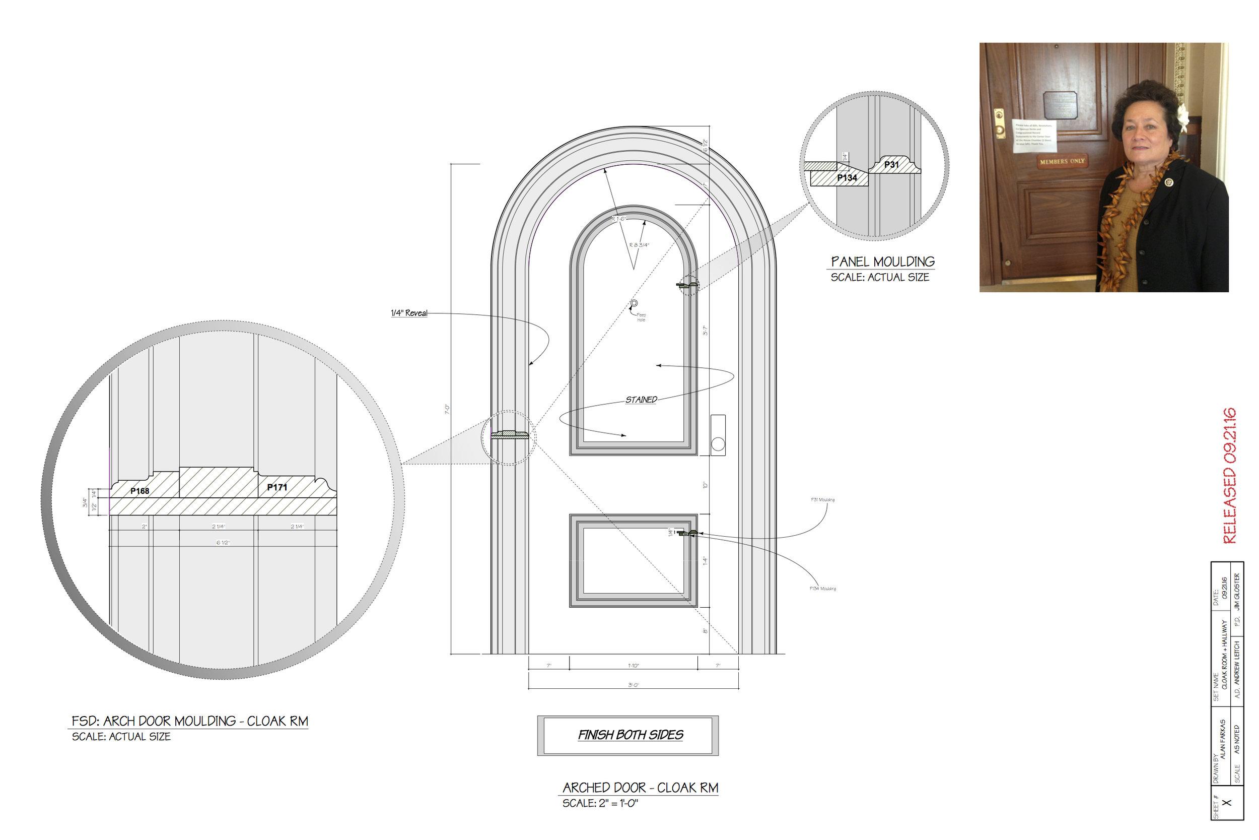 CLOAK ROUNDED DOOR_v02_RELEASE 09.21.16.jpeg