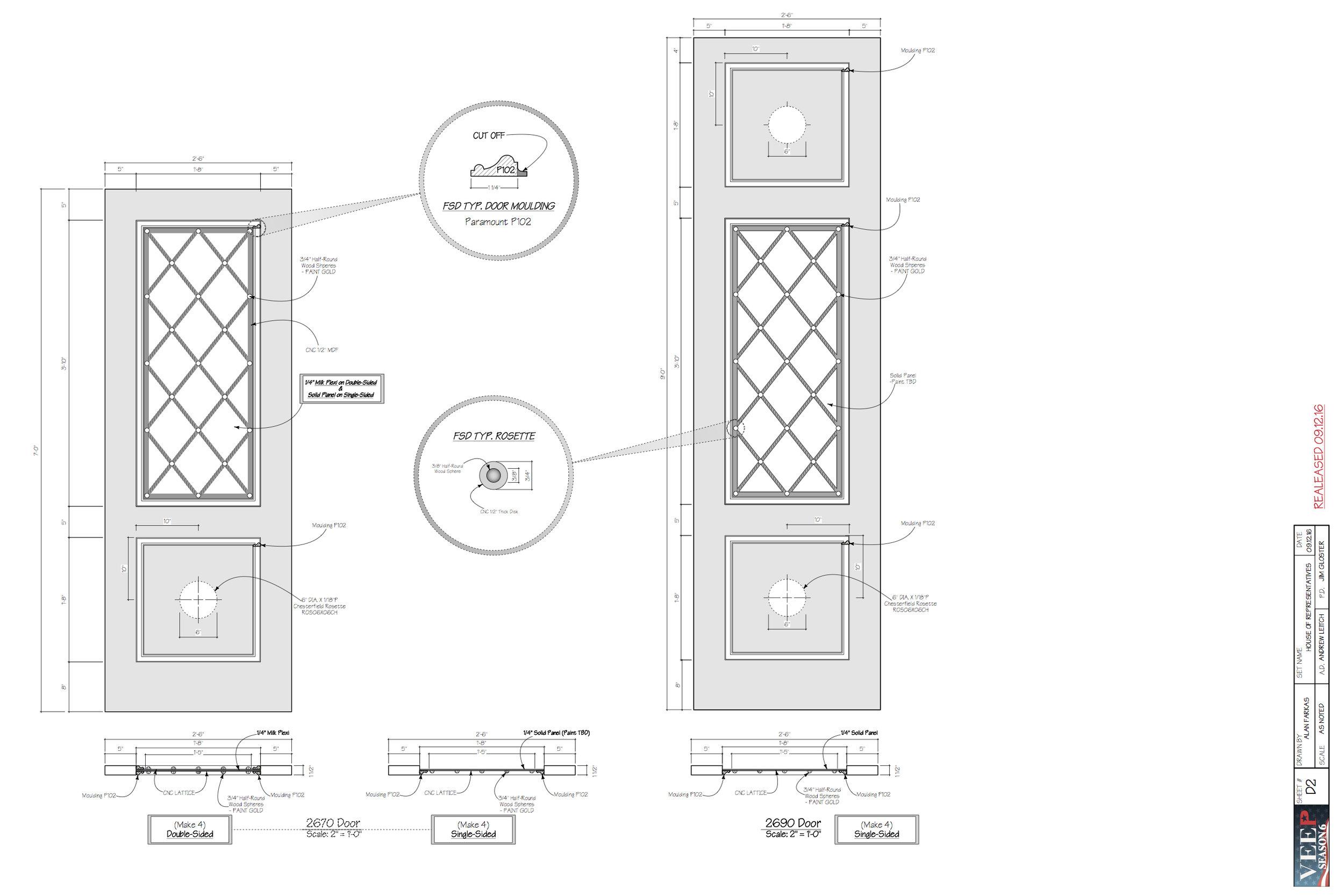 House of Reps_v13_DOOR DETAIL_RELEASE 09.12.16.jpeg