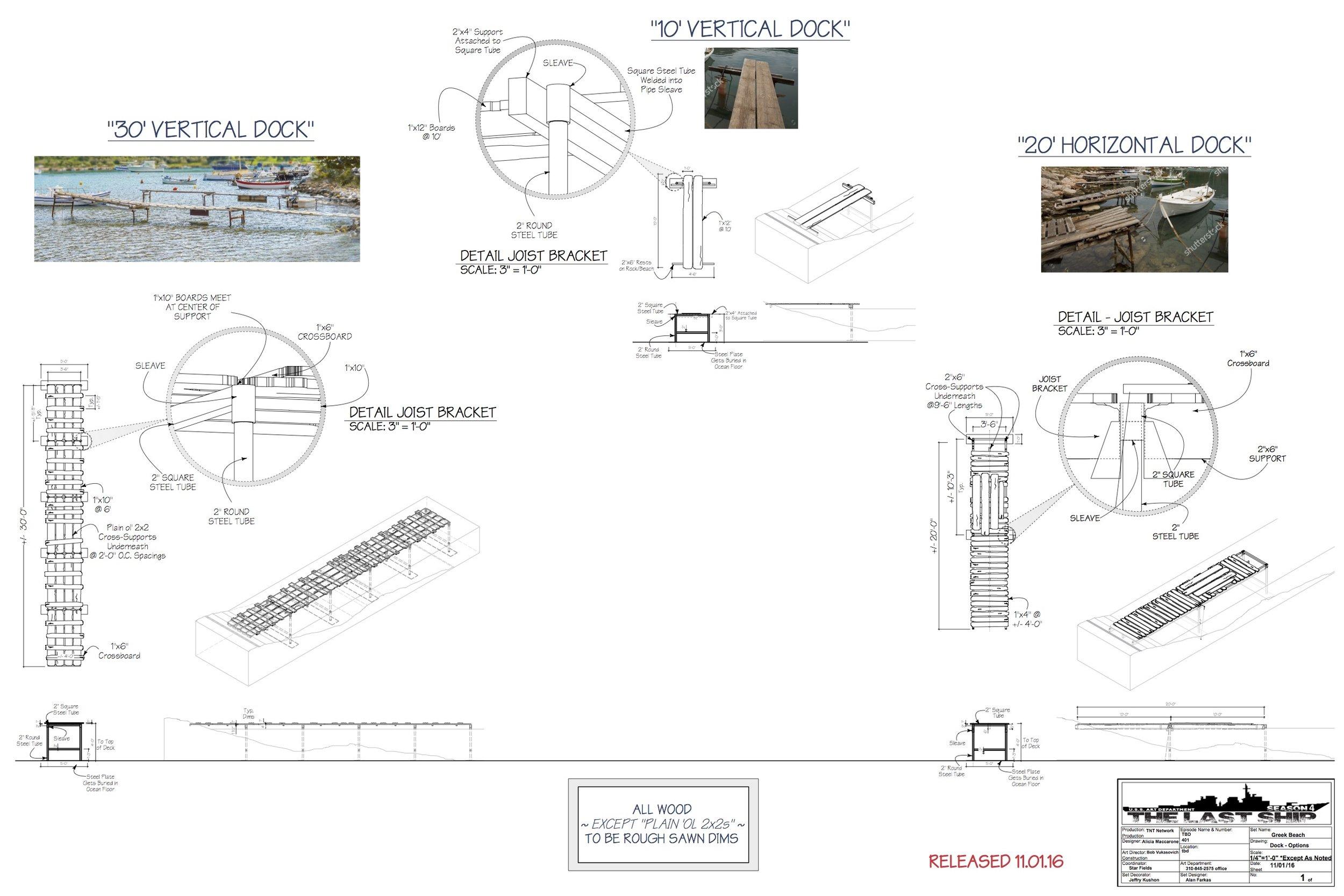 401_Docks_GreekBeach_Ext_Rel_AMF_16-1101.jpeg
