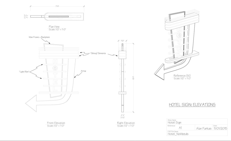 Alan+Farkas_3D+Set+Design+++Illustration_Reduced+11.jpeg
