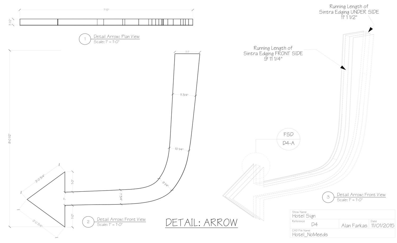 Alan+Farkas_3D+Set+Design+++Illustration_Reduced+15.jpeg