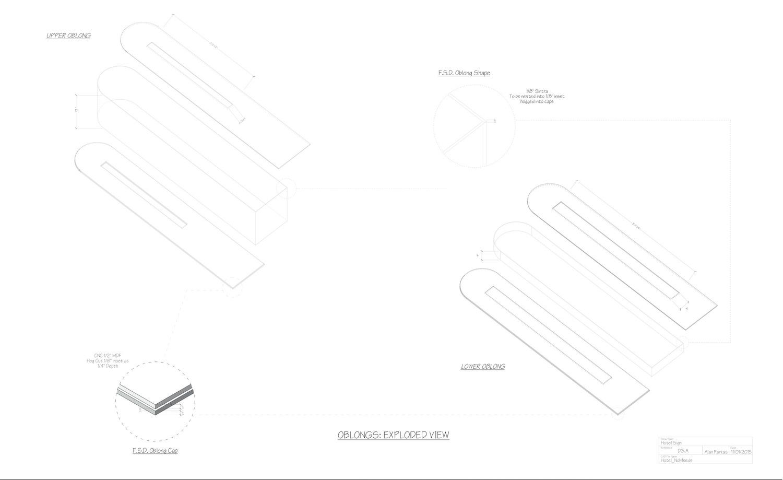 Alan+Farkas_3D+Set+Design+++Illustration_Reduced+14.jpeg