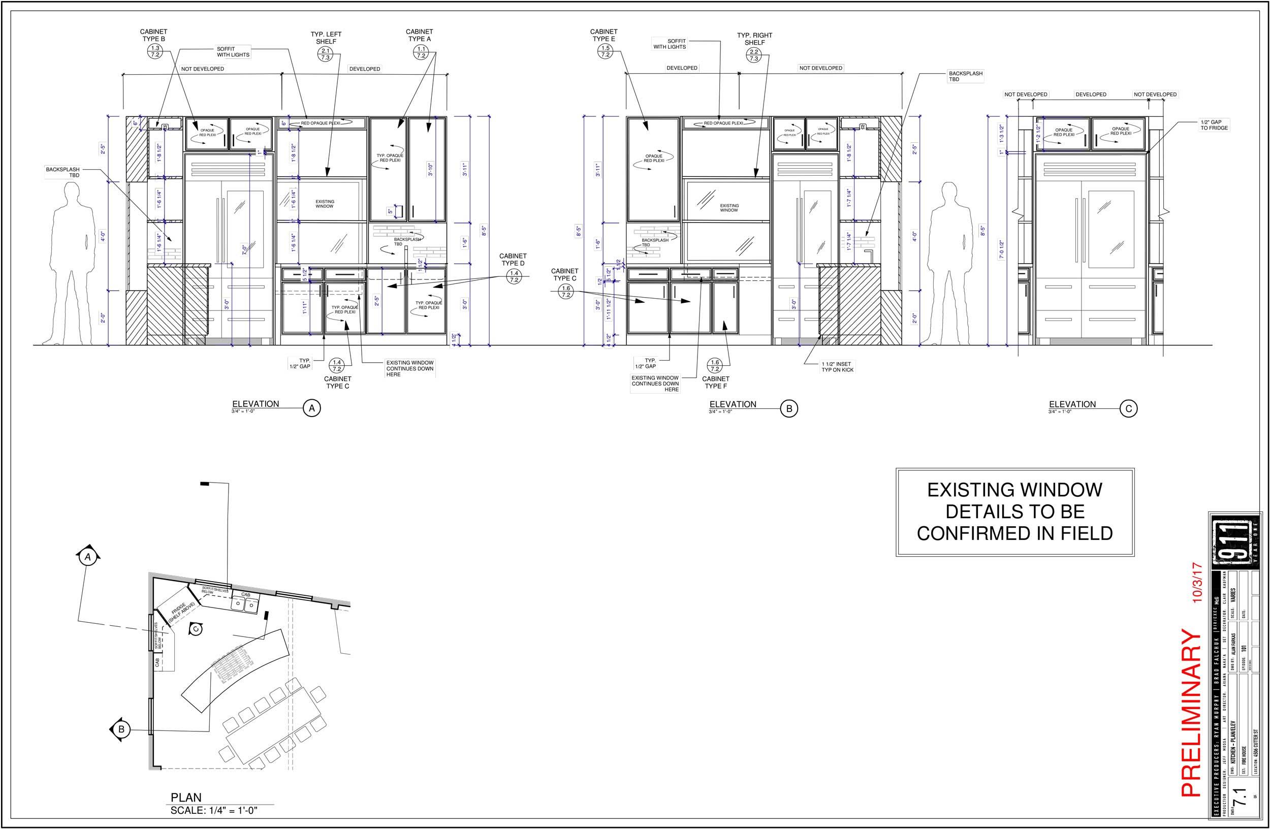 911_Firehouse_Kitchen-Elev_11x17.jpg