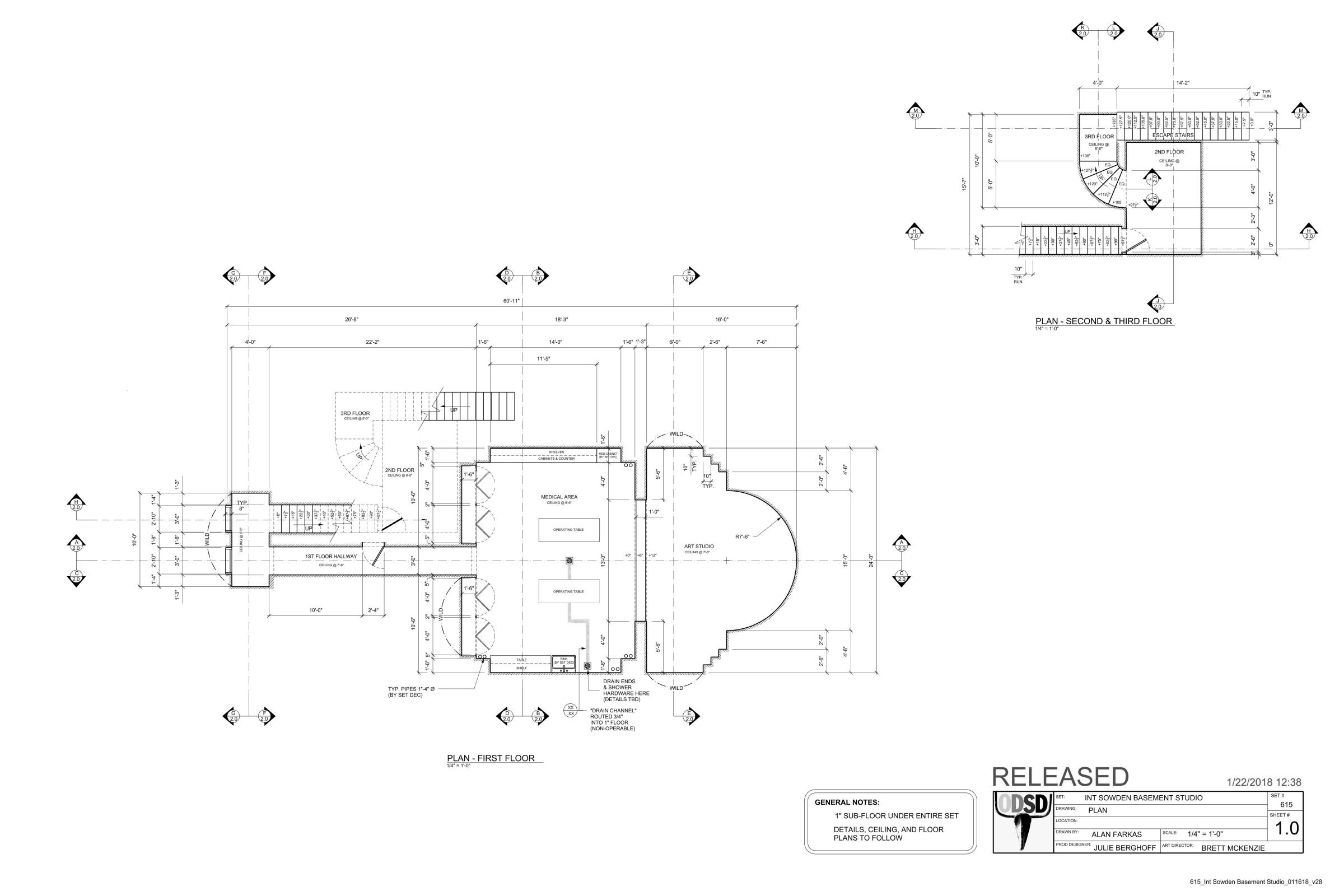 615_Int Sowden Basement Studio_Sht1.0_Plan_012218_REL.jpg