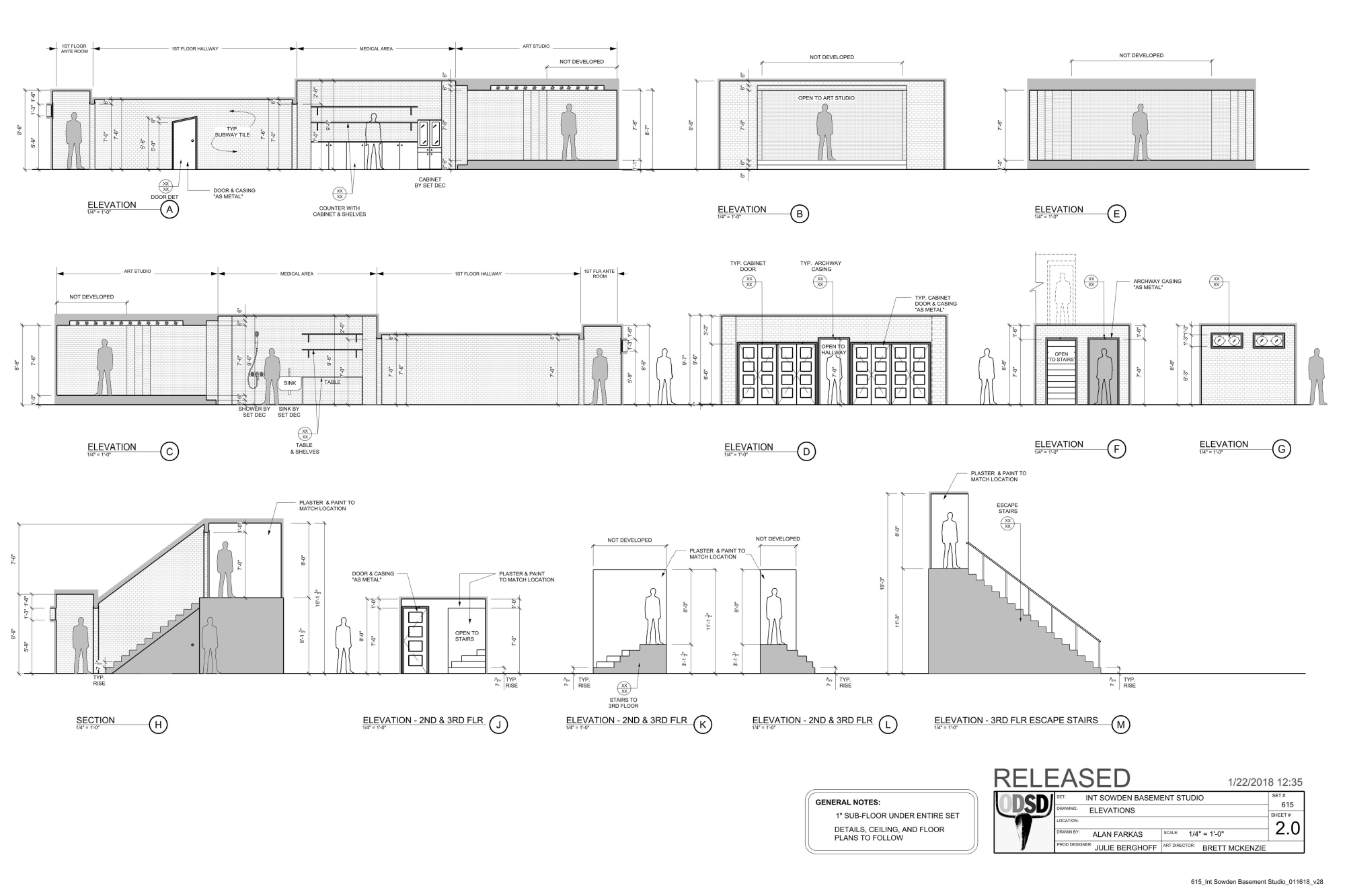 615_Int Sowden Basement Studio_Sht2.0_Elevations_012218_REL.jpg