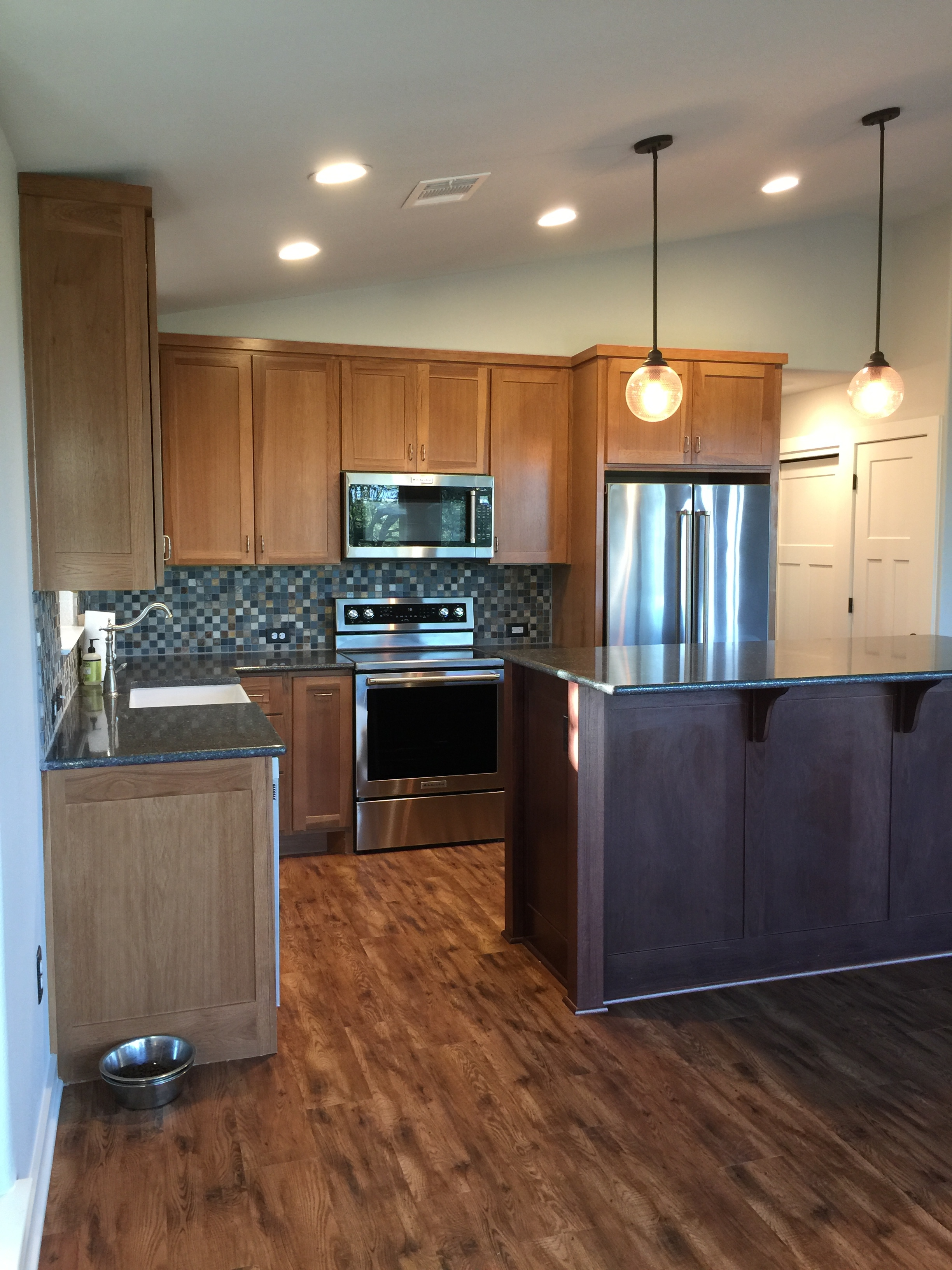 910 PLL - Finished Kitchen 1.JPG