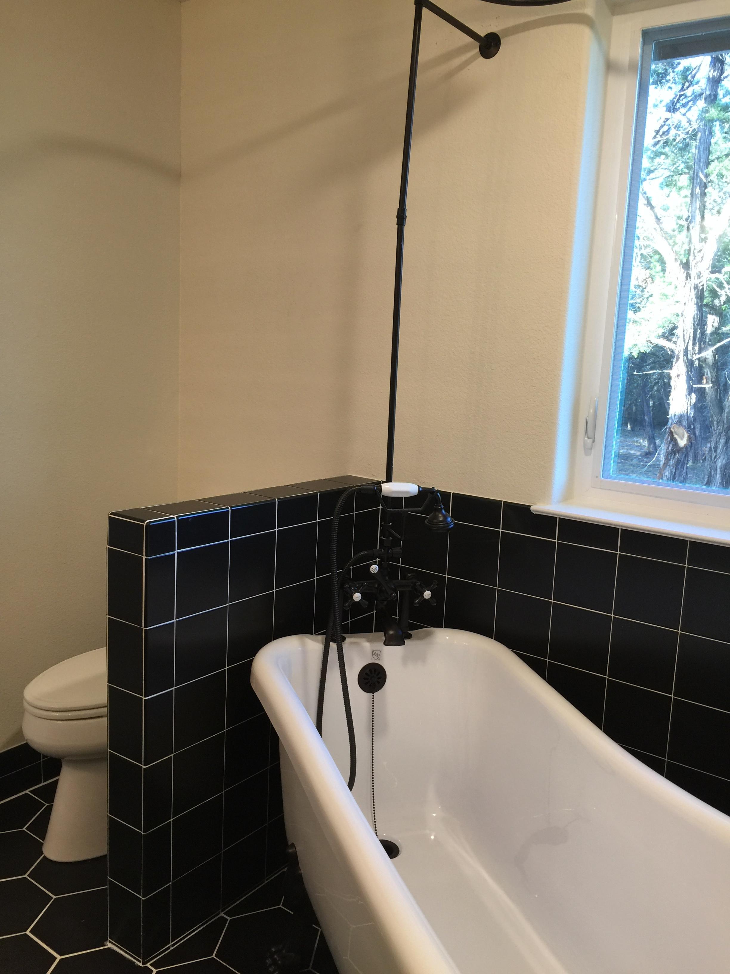 910 PLL - Finished Master Bath 3.JPG