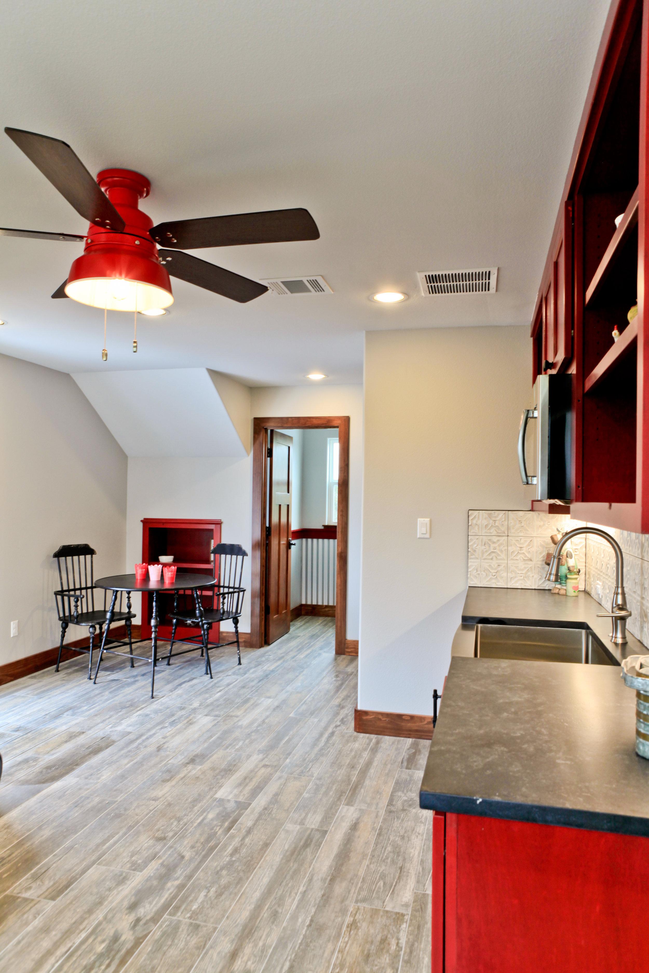 Guest House - Main Living (3).jpg