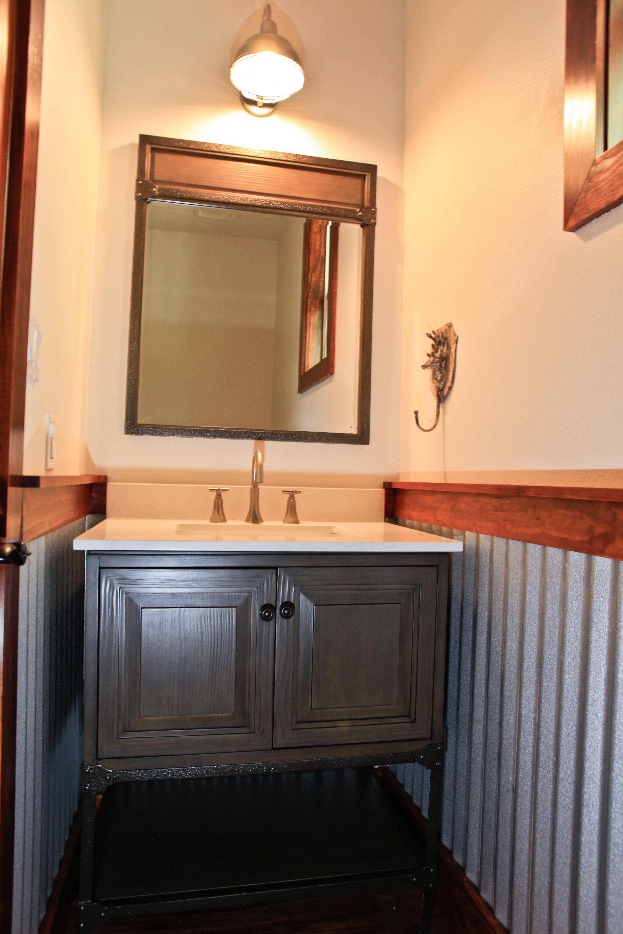 Bathroom 4 (1).jpg