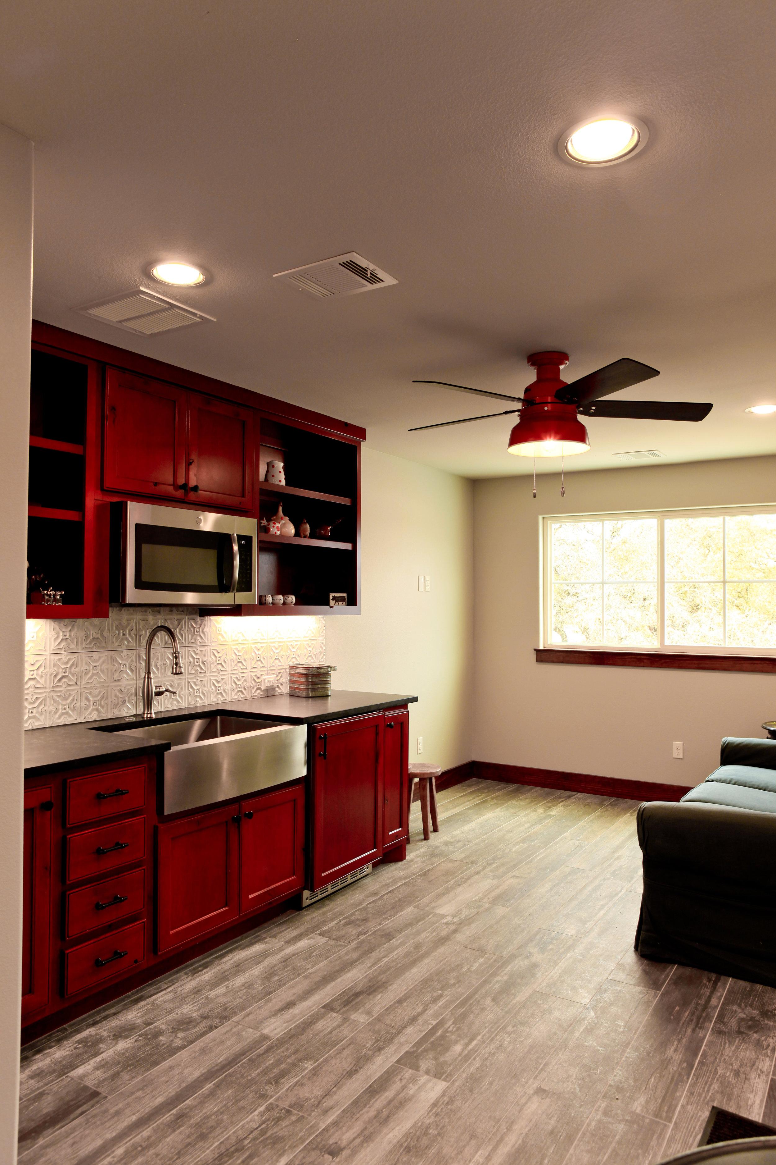 Guest House - Main Living (1).jpg