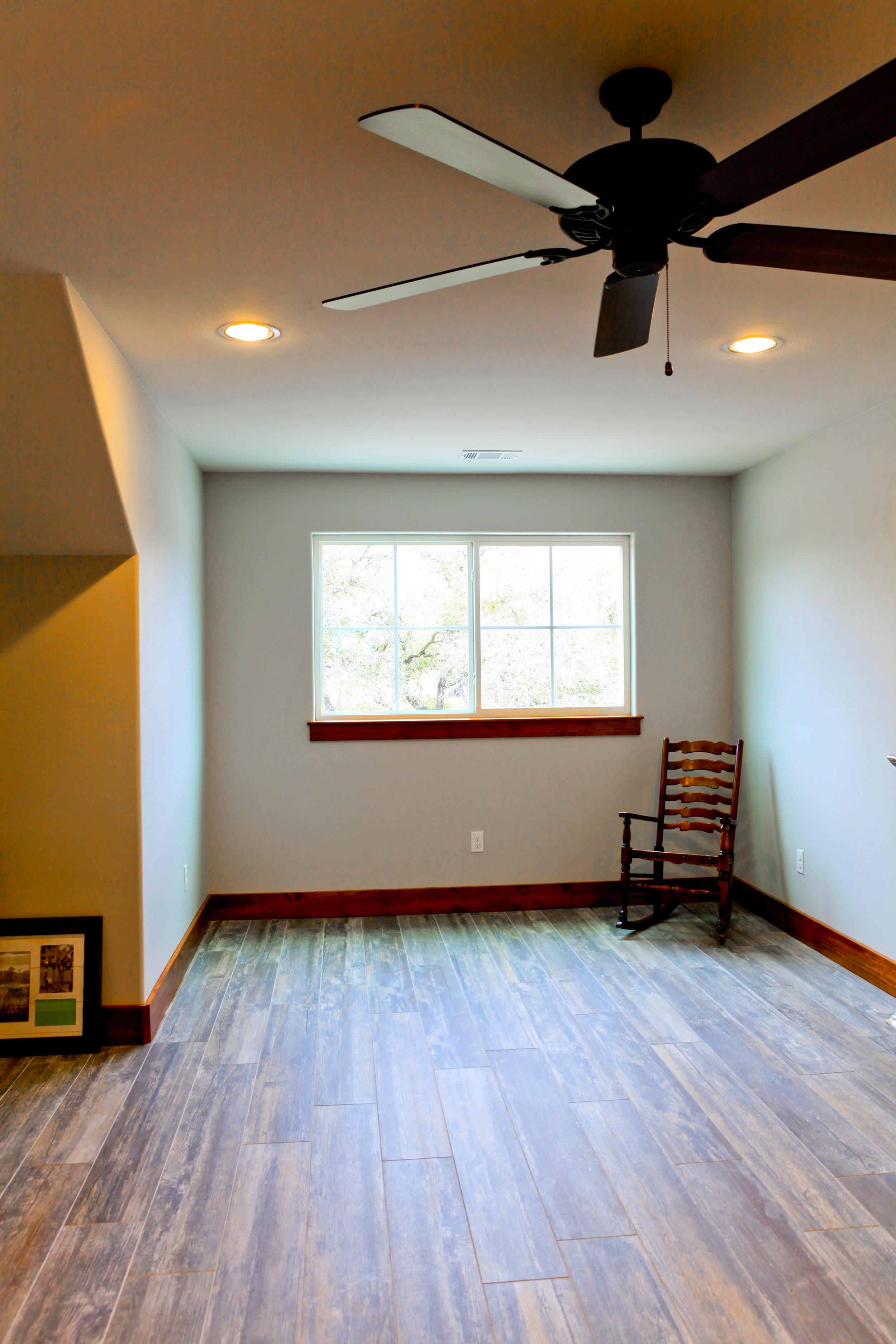 Guest House - Bedroom.jpg