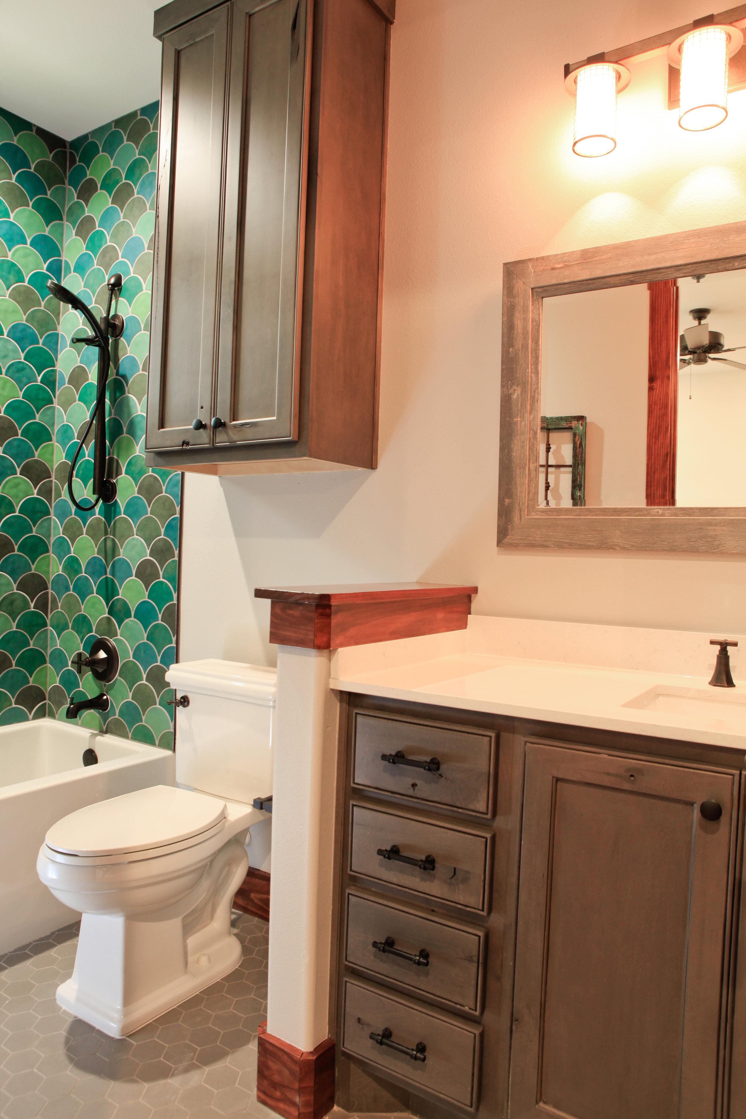 Bathroom 3 (2).jpg