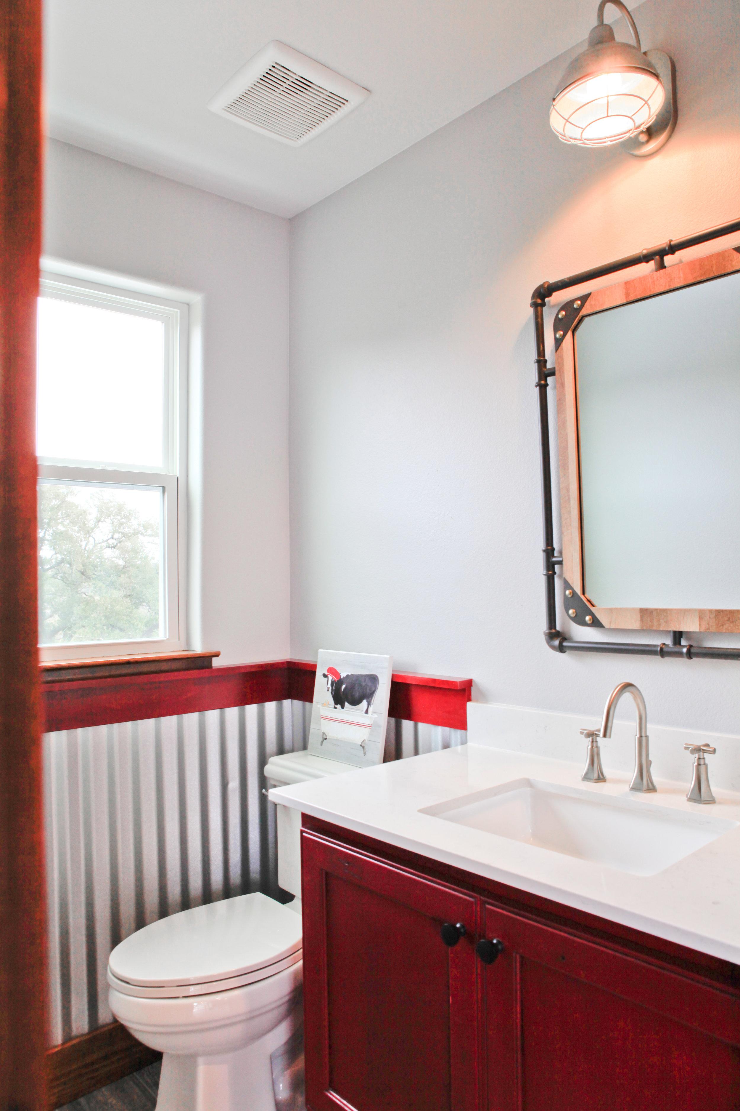 Guest House - Bathroom 2.jpg