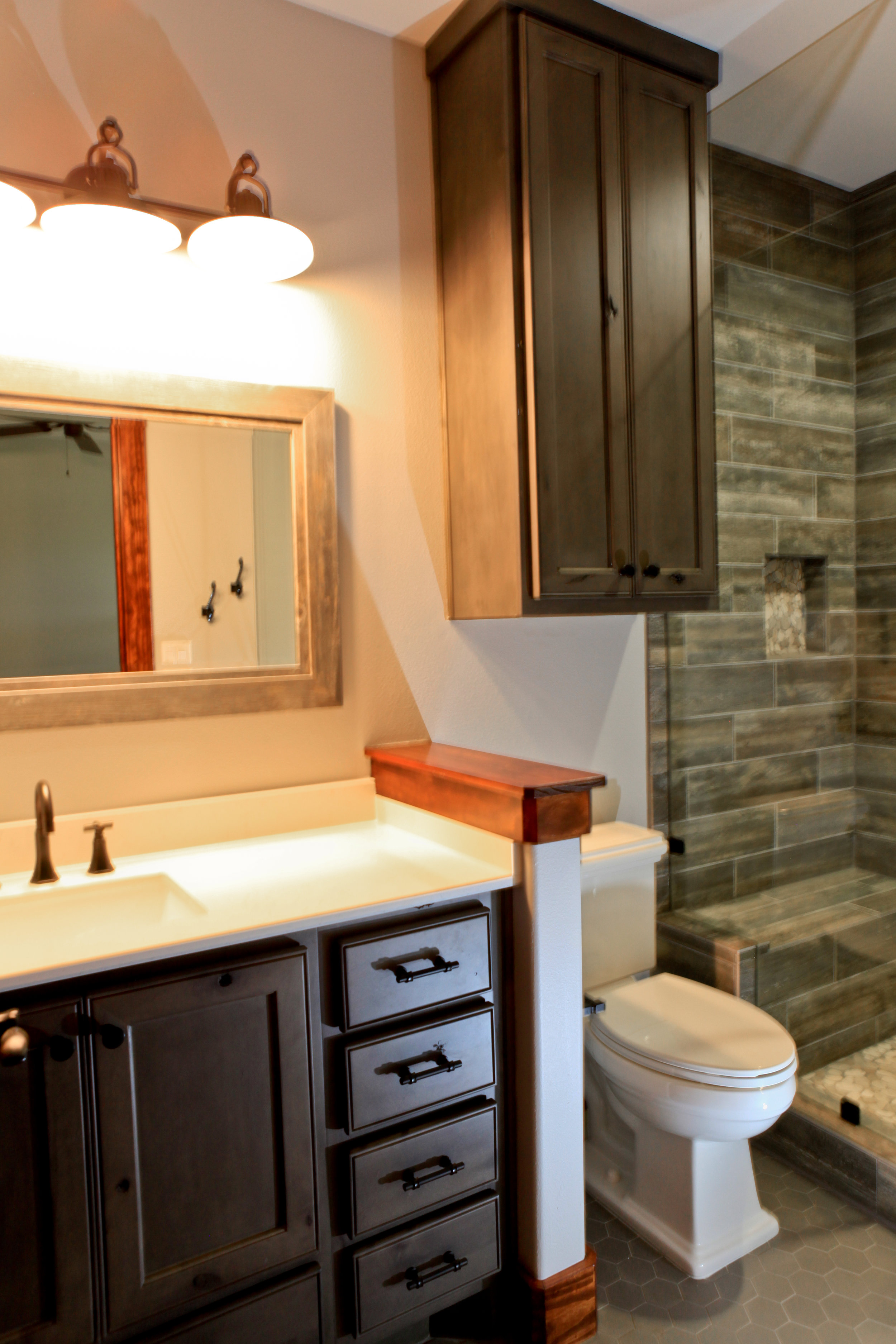 Bathroom 2 (2).jpg