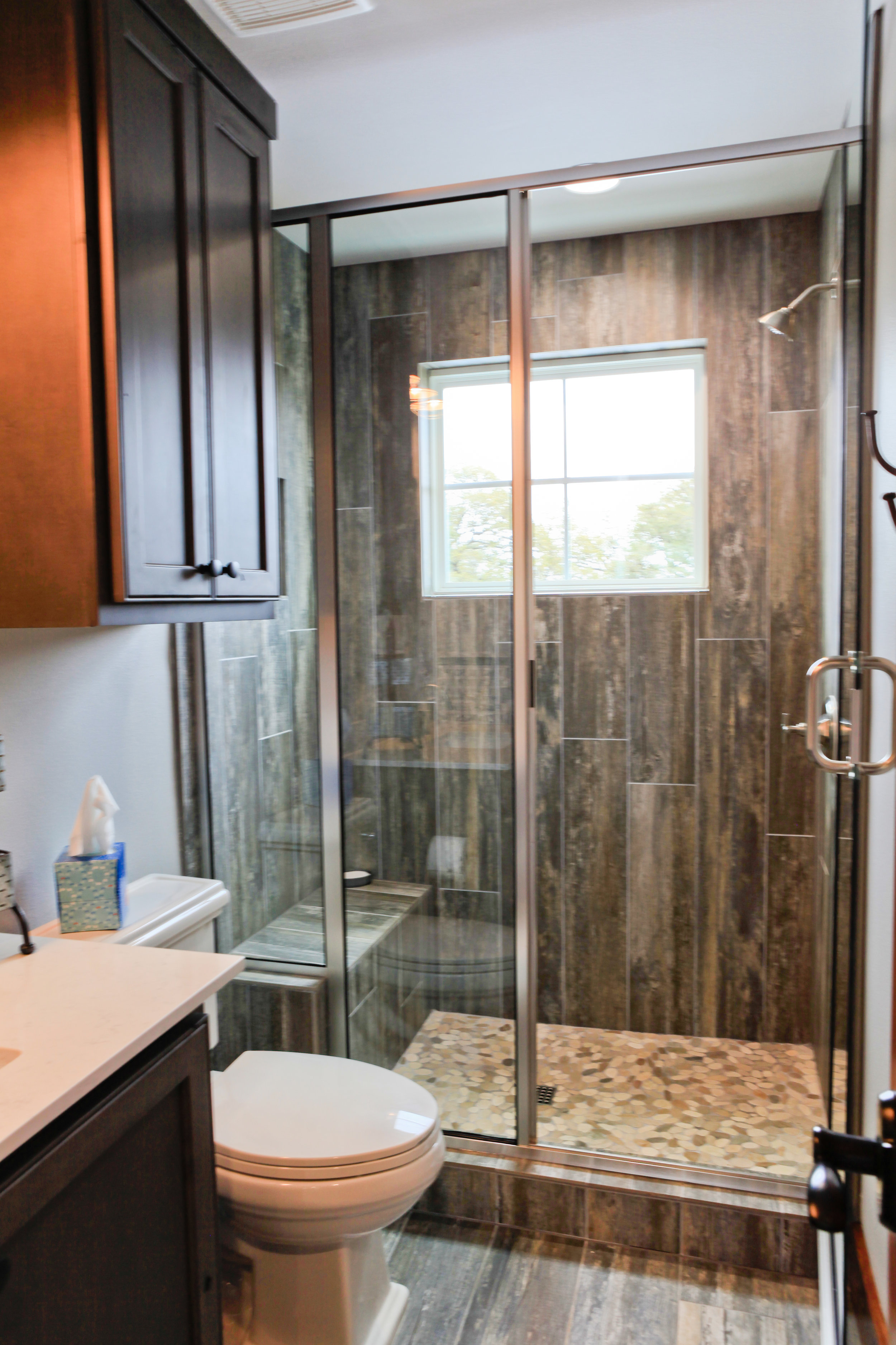 Guest House - Bathroom 1 (1).jpg