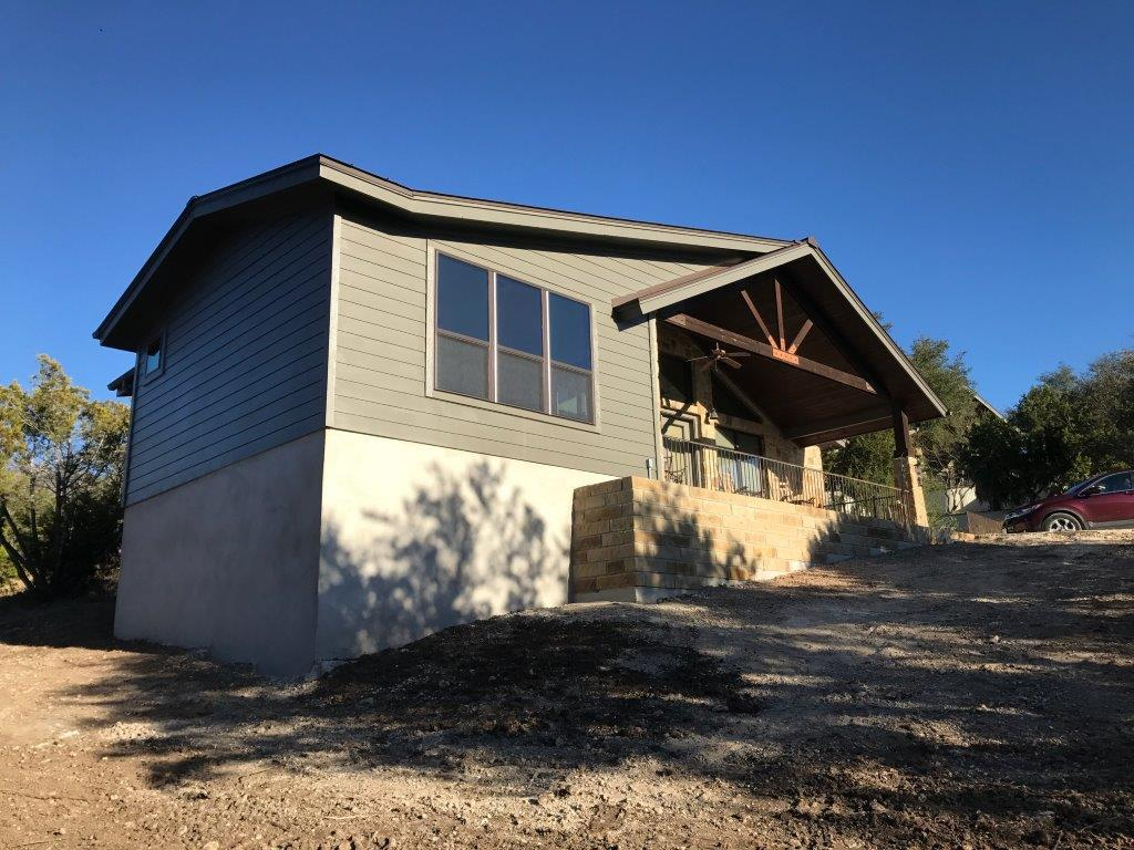 14624 EB - Exterior downhill Finished.jpg