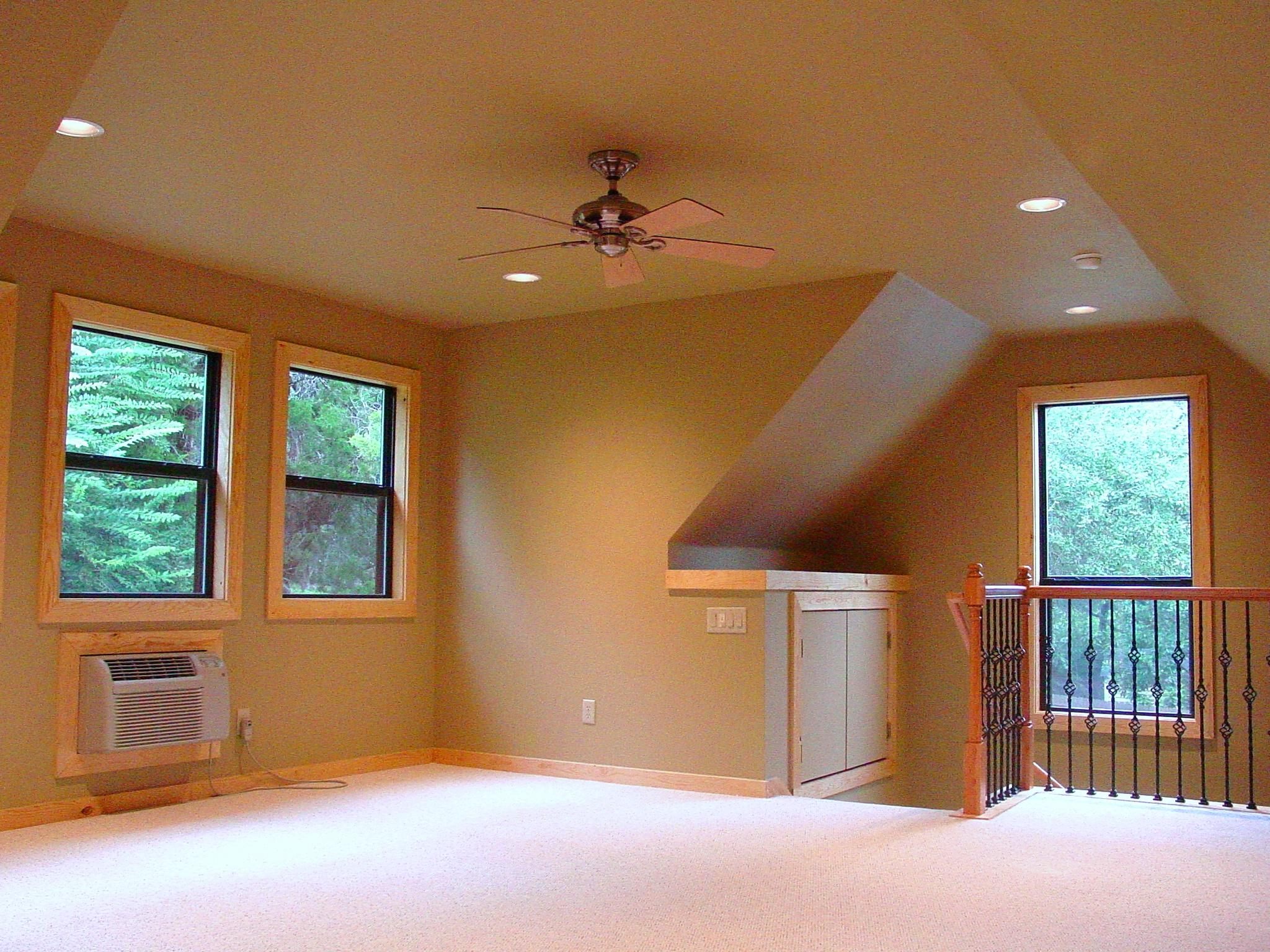 4802 WB - Interior, Complete,1.jpg