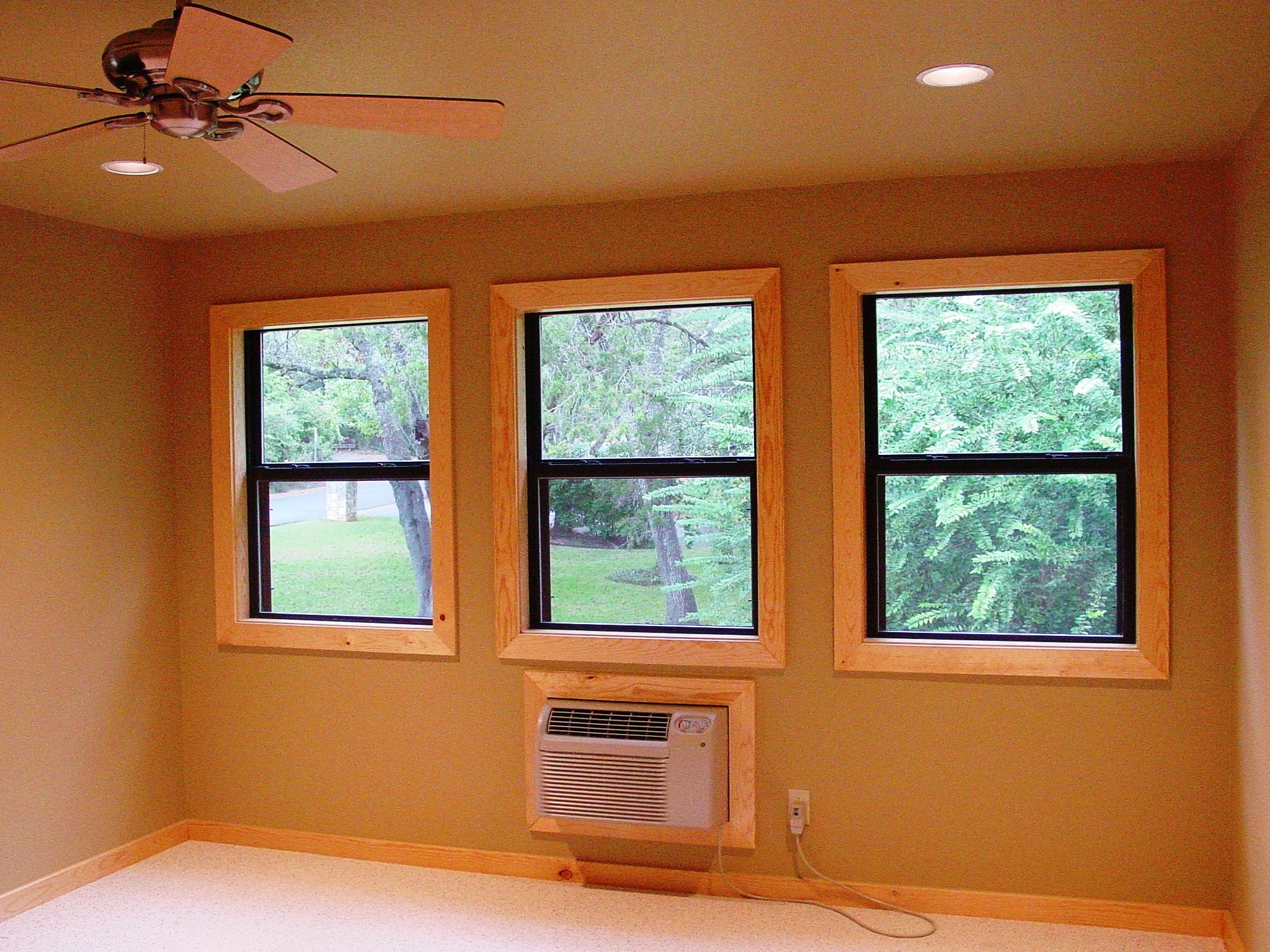 4802 WB - Interior, Complete,dormer.jpg
