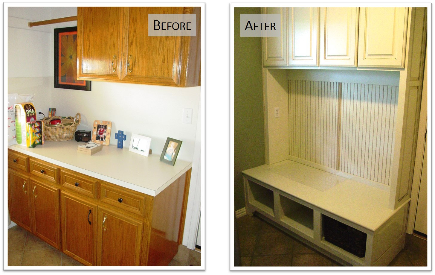 13205 CH, Laundry1, Before and After, Bear Creek Homes.jpg