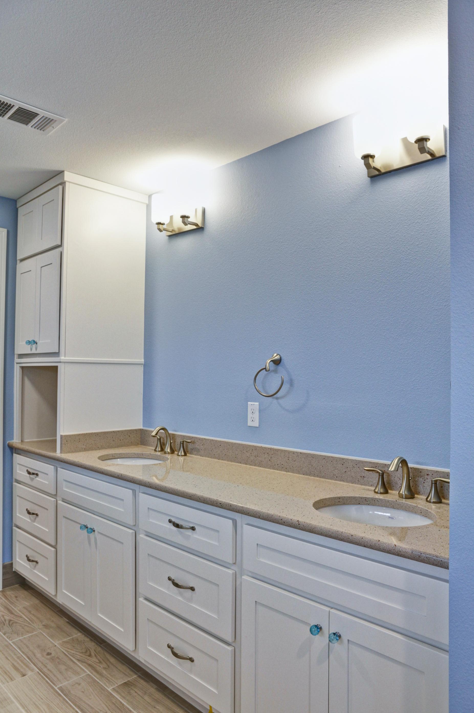 MBR bathroom 1.jpg