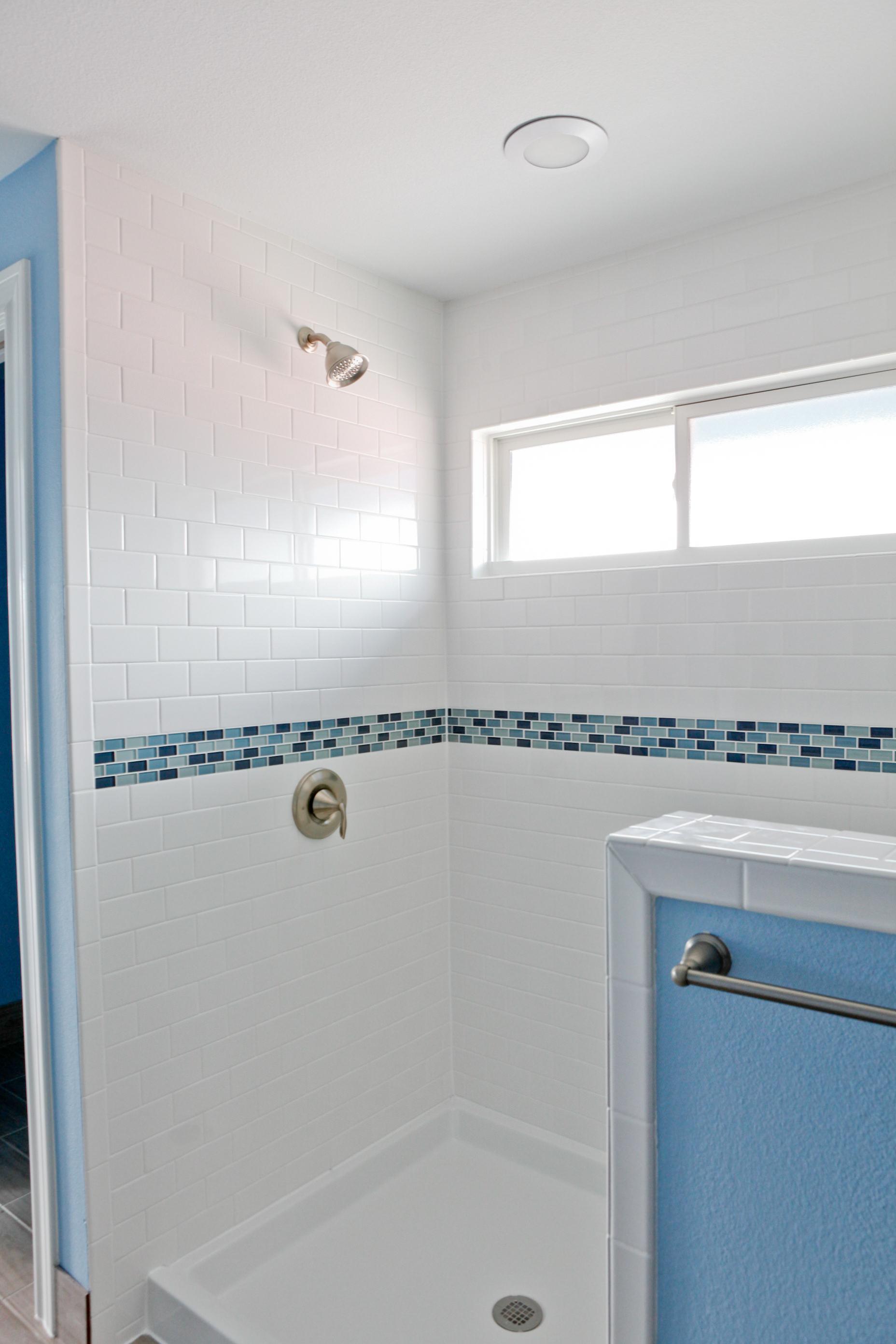 MBR bathroom 3.jpg