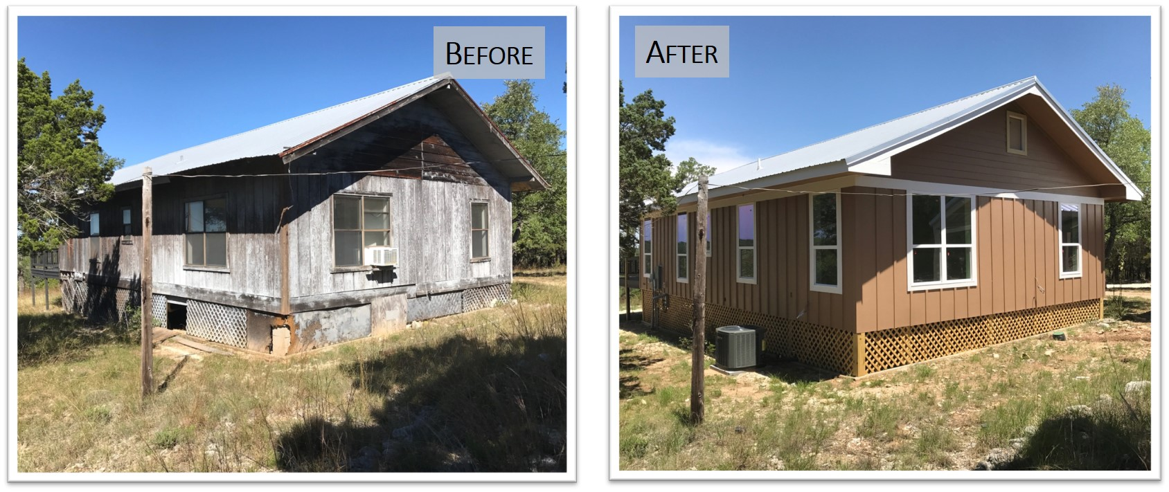 910 PLL, Exterior Back1, Before and After, Bear Creek Homes.jpg
