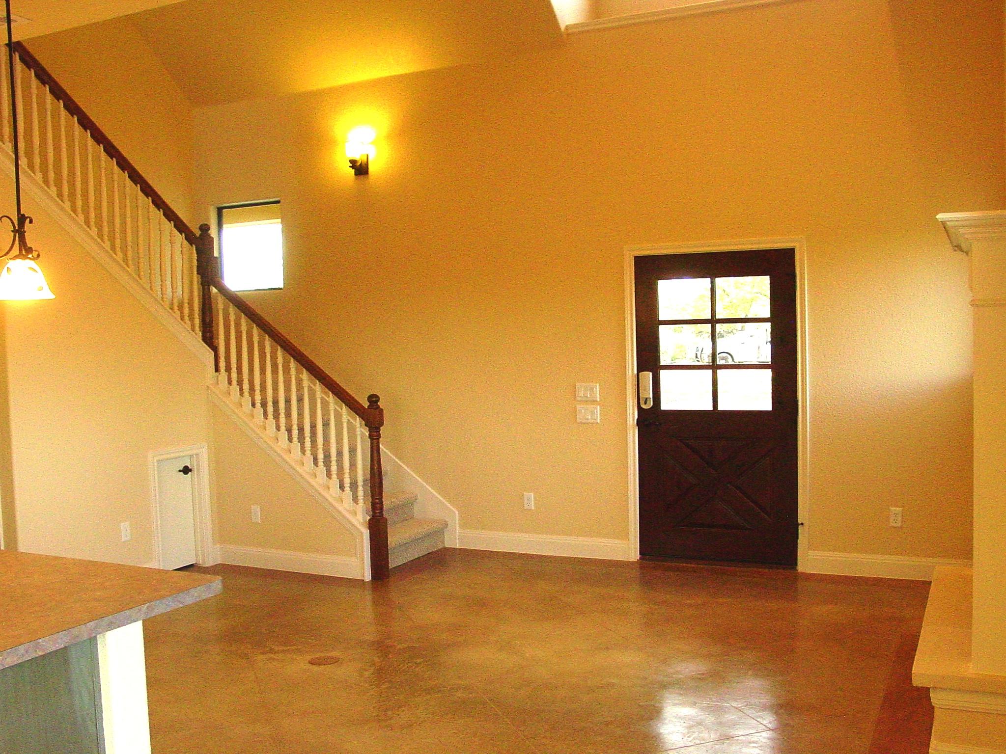 411 HH - Complete, Interior, Living Room.JPG