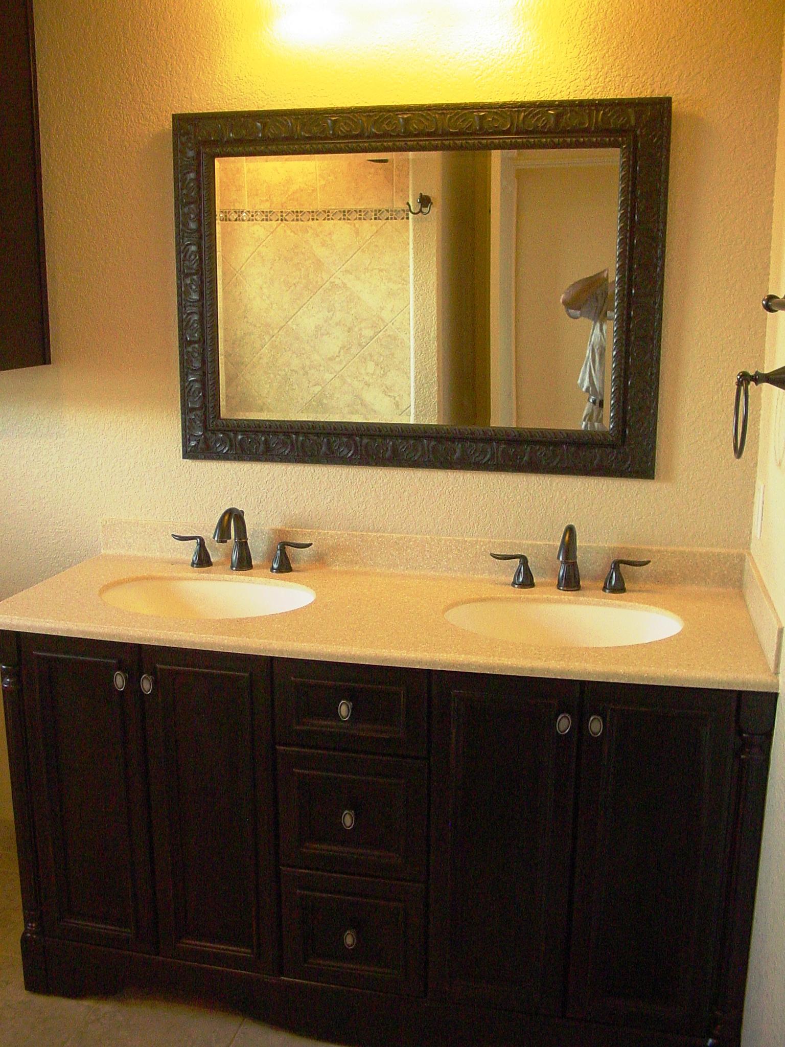 411 HH - Complete, Interior, Bath 2,2.JPG