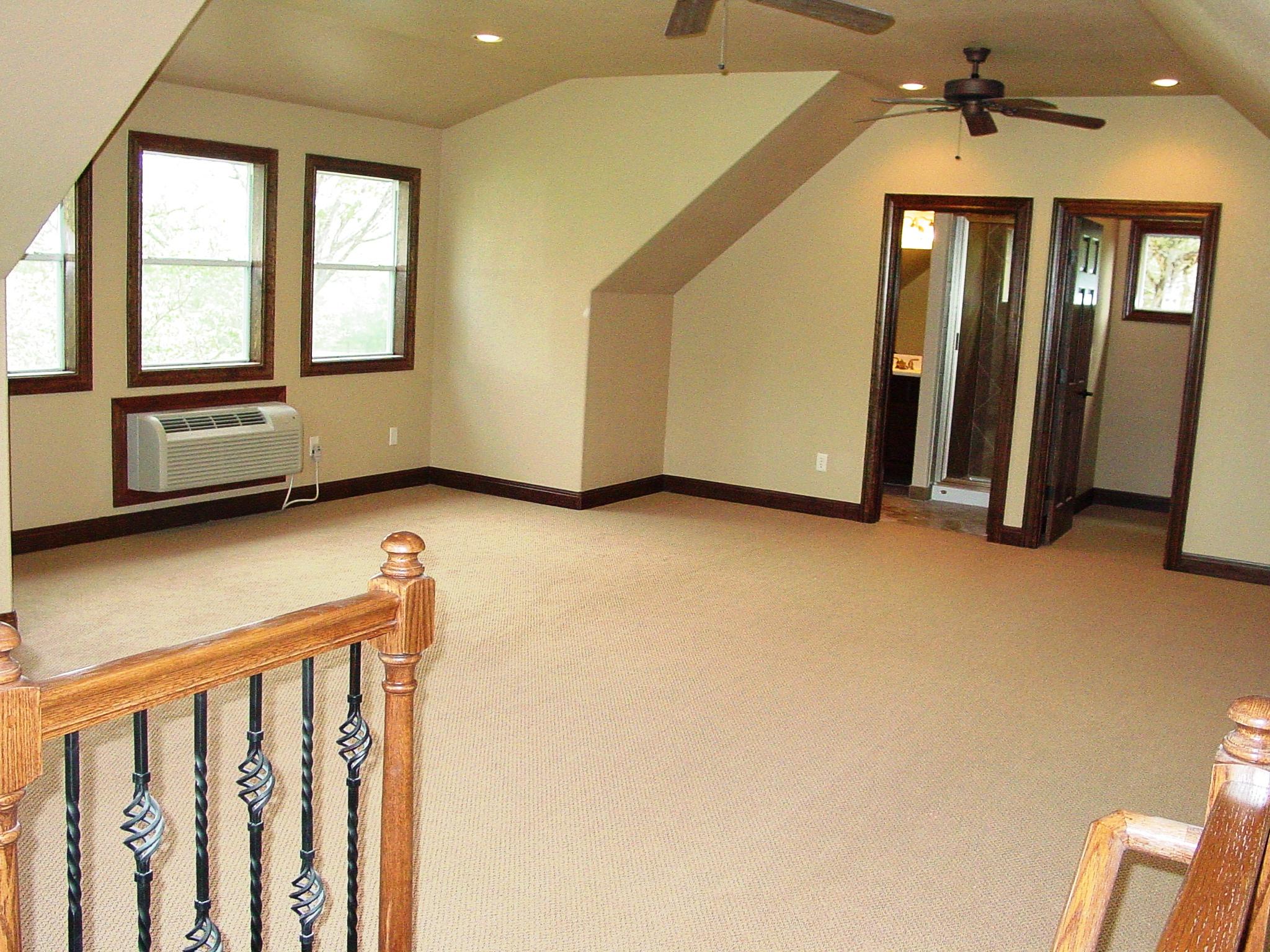 14401 RO - Complete - New Gar - Bonus Room.jpg
