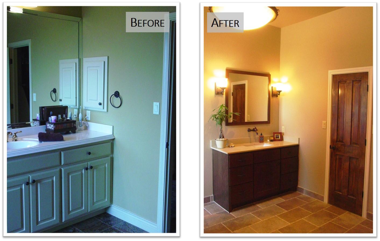 408 Lander, Vanity1, Before and after, Bear Creek Homes.jpg