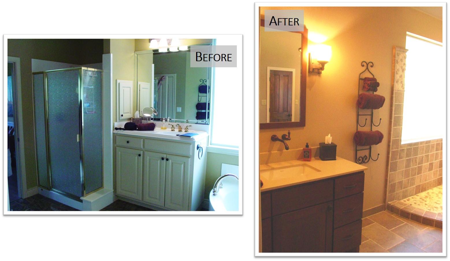 408 Lander, Vanity2, Before and after, Bear Creek Homes.jpg