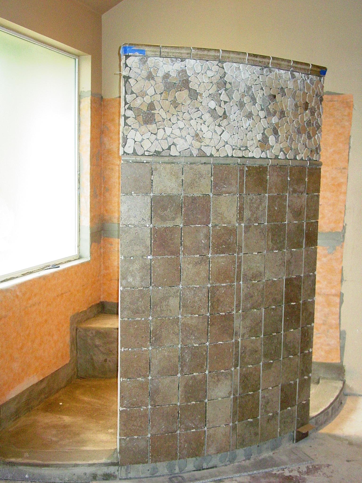 408 LL - Tile, Shower Wall.jpg