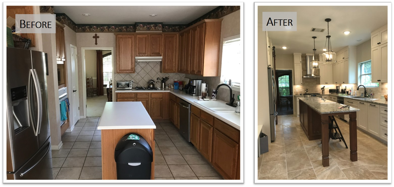 5109 JC, Kitchen1, before after, Bear Creek Homes.jpg