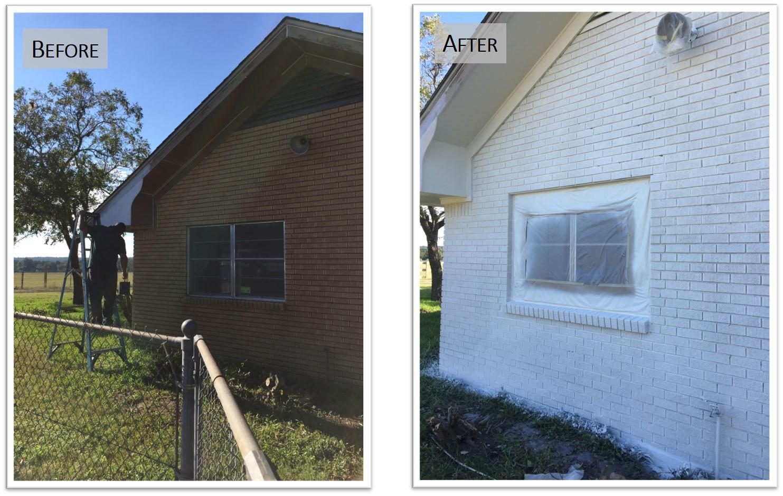 14440 NB, Exterior, Before After, Bear Creek Homes.jpg