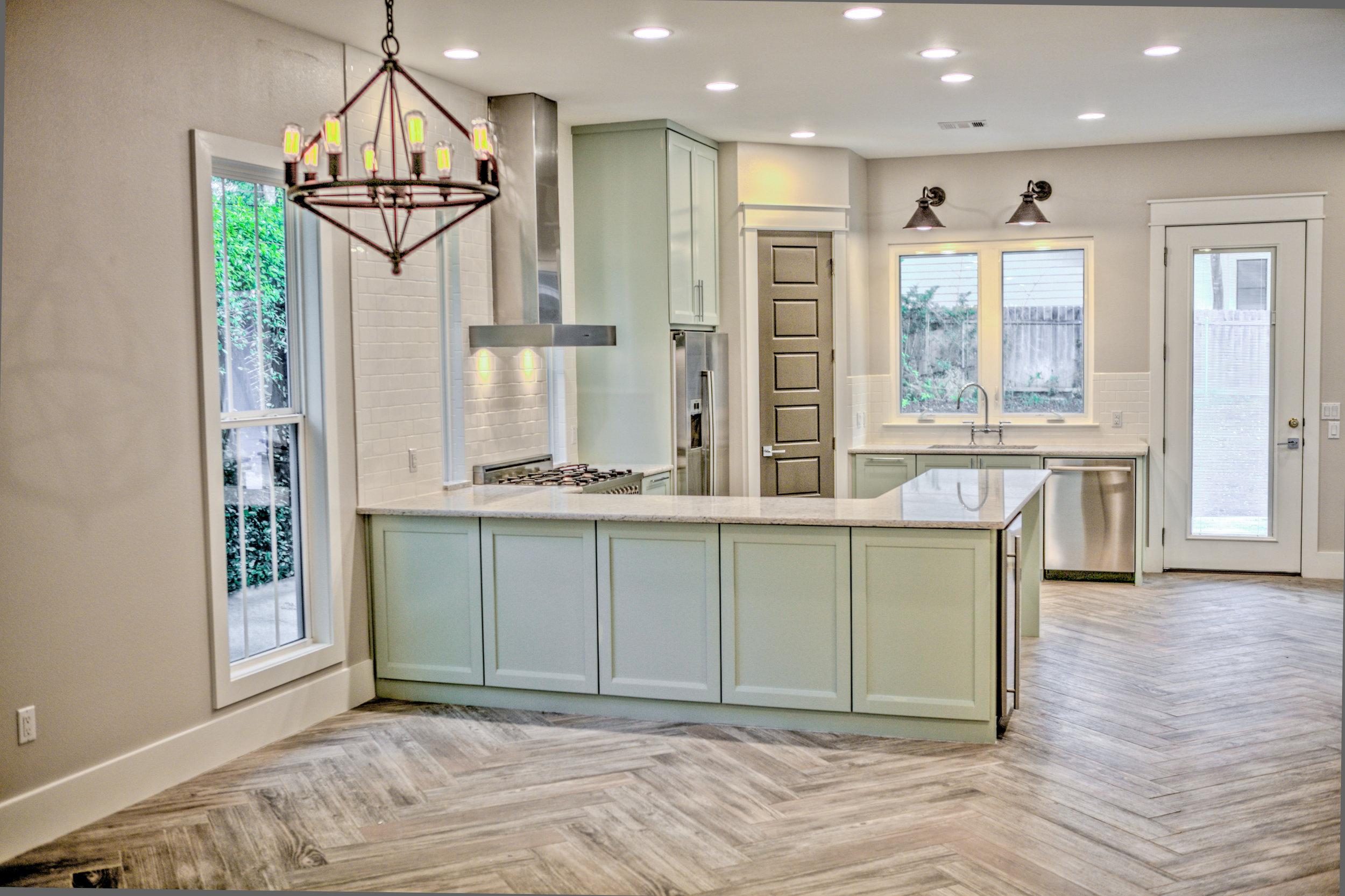 5 living_kitchen.jpg