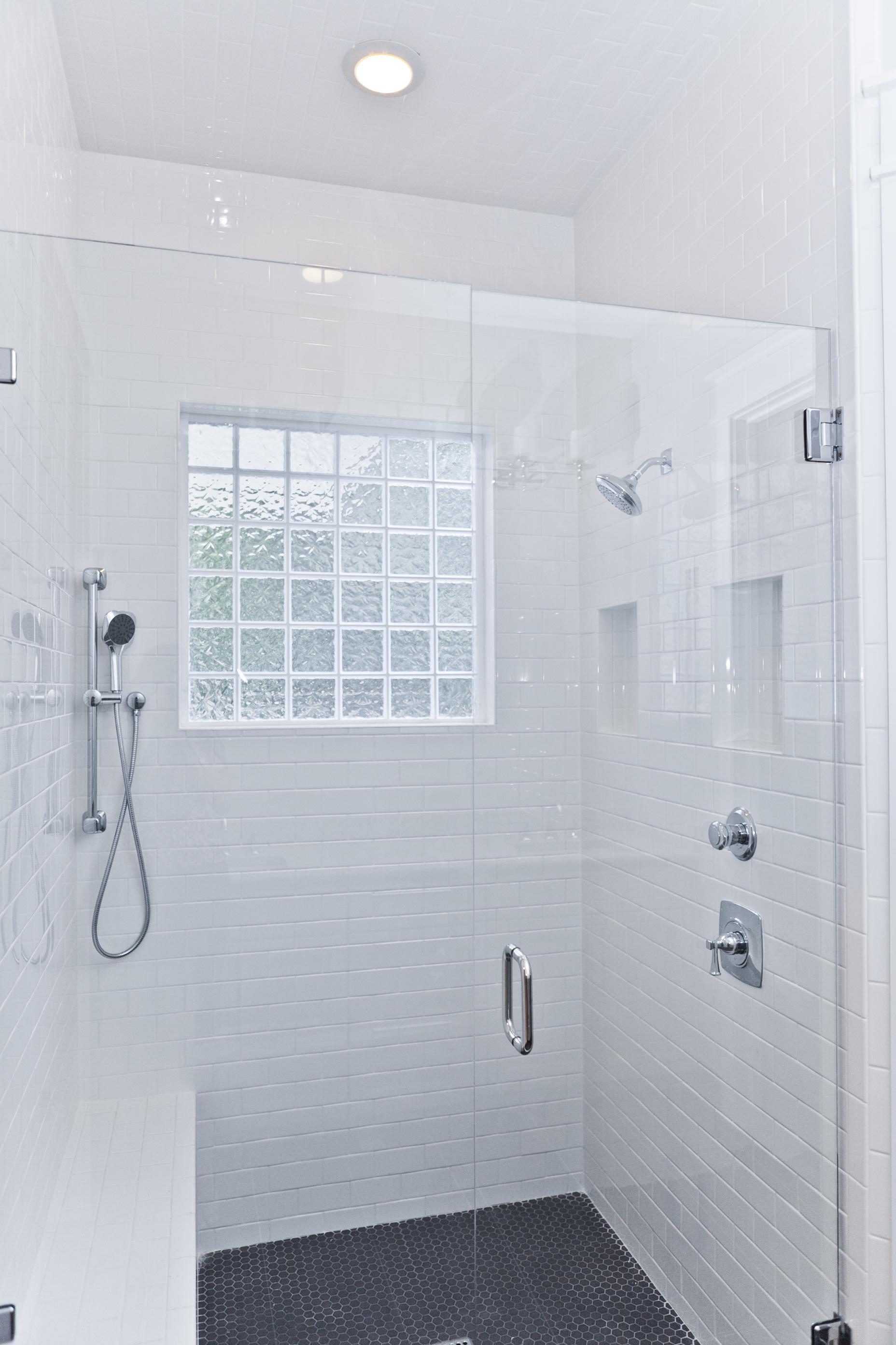 11 bath_up_shower.jpg
