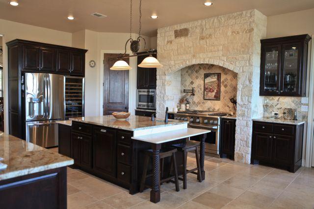 kitchen+2.1.jpg
