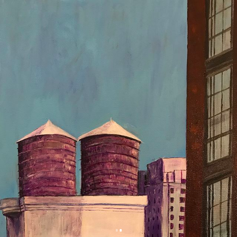 Watertower Painting.png