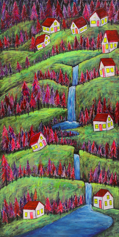 NC_waterfallhouses_RGB2_small.jpg