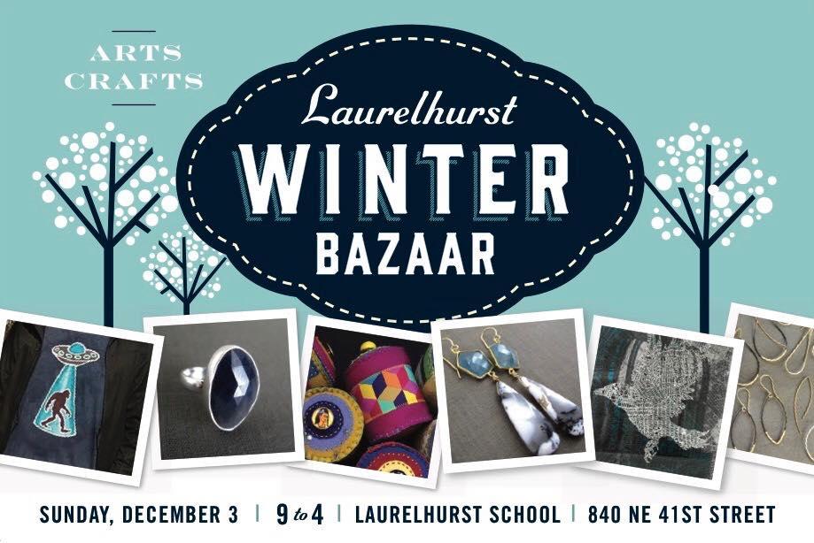 Laurelhurst Bazaar 2018.jpg