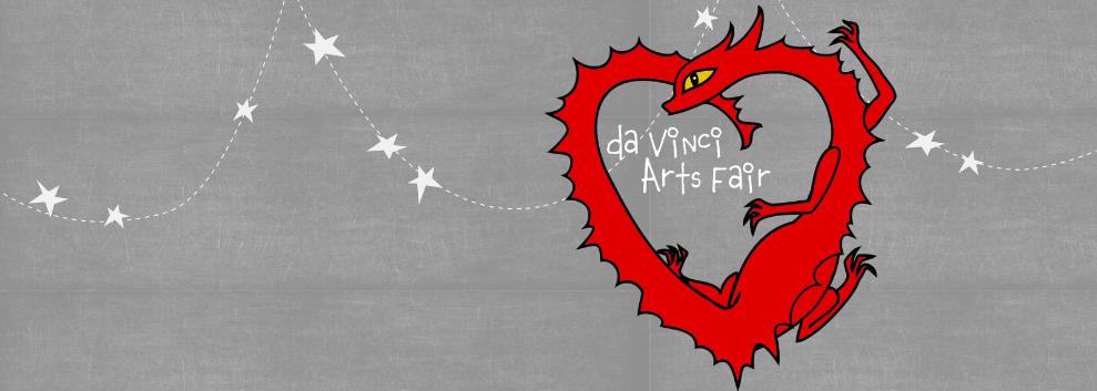 Da Vinci Arts Fair.png