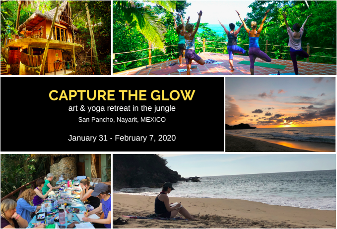 Art and yoga retreat mexico 2020.png
