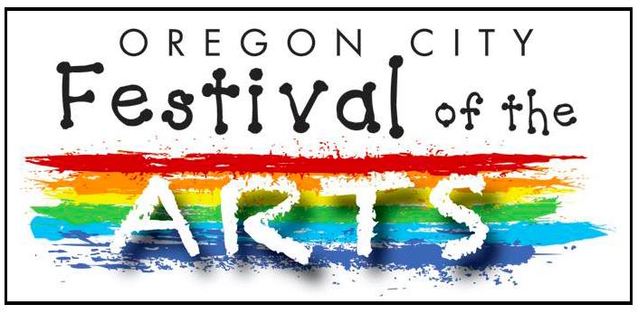 Oregon City Festival of the Arts.jpg