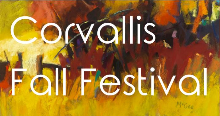 Corvallis Fall Festival.jpg